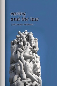 Caring and the Law
