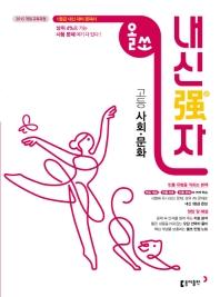 고등 사회 문화(2019)(올쏘 내신강자)
