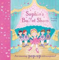 Sophie's Ballet Show