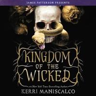 [해외]Kingdom of the Wicked (Compact Disk)