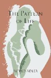 [해외]The Pattern of Life (Paperback)