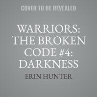 [해외]Warriors (Compact Disk)