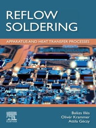 Reflow Soldering: Apparatus and Heat Transfer Processes
