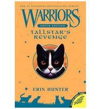 [해외]Warriors Super Edition