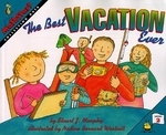 Best Vacation Ever