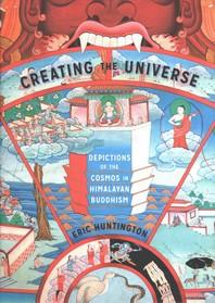 [해외]Creating the Universe