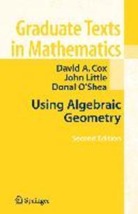 Using Algebraic Geometry