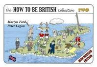 [해외]How to be British Collection Two