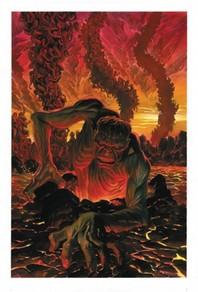 [해외]Immortal Hulk Vol. 3