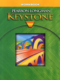 Keystone Workbook Level C