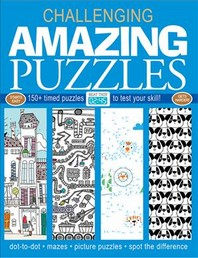 Amazing Puzzles