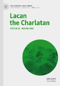 [해외]Lacan the Charlatan