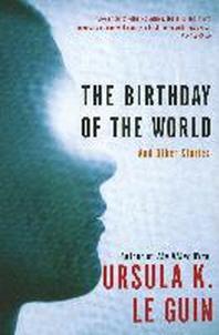 [해외]The Birthday of the World (Paperback)