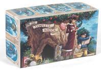 [해외]A Series of Unfortunate Events Box (Boxed Set)