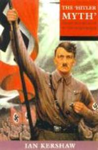 The 'Hitler Myth'