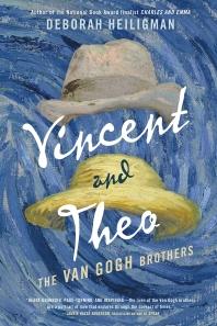 [해외]Vincent and Theo