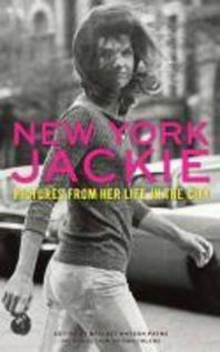 [해외]New York Jackie