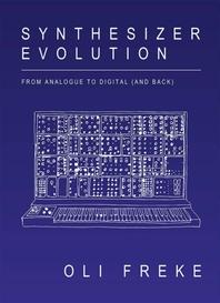 [해외]Synthesizer Evolution