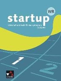 startup.WR (WSG-W) 1