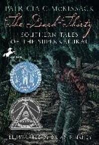 [����]The Dark-Thirty (1993 Newbery Medal Honor)
