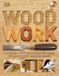 [해외]Woodwork