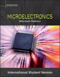 Microelectronics (International Student Version)