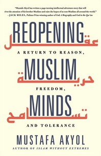 [해외]Reopening Muslim Minds