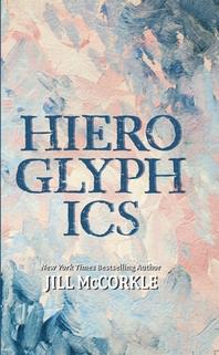 [해외]Hieroglyphics (Paperback)