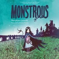 Monstrous Lib/E