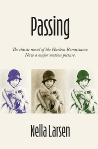 [해외]Passing