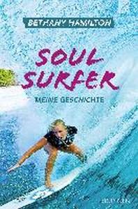 [해외]Soul Surfer
