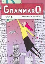 GRAMMAR Q. LEVEL 1A