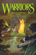 Warriors #5 : Dangerous Path H/C
