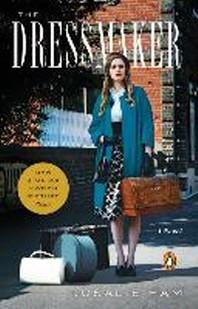[해외]The Dressmaker (Paperback)