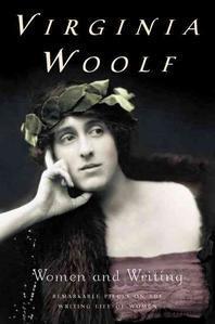 [해외]Women and Writing