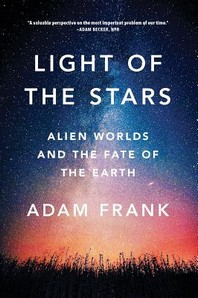 [해외]Light of the Stars