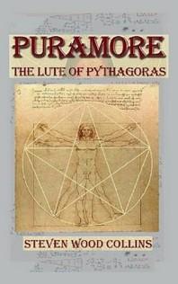 Puramore - The Lute of Pythagoras