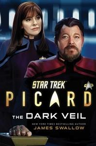 [해외]Star Trek (Hardcover)