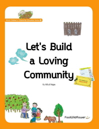 Let's Build a Loving Community