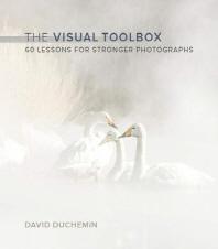 [해외]The Visual Toolbox