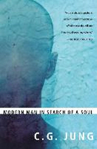 [해외]Modern Man in Search of a Soul,
