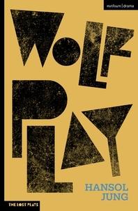 [해외]Wolf Play