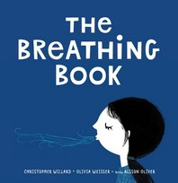 [해외]The Breathing Book