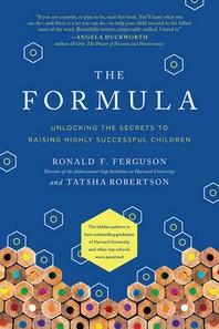 [해외]The Formula (Hardcover)