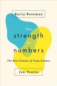 [해외]The Strength in Numbers