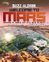 [보유]Welcome to Mars