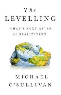 [해외]The Levelling
