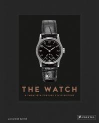 [해외]The Watch