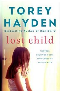 [해외]Lost Child