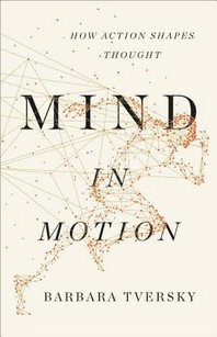 [해외]Mind in Motion